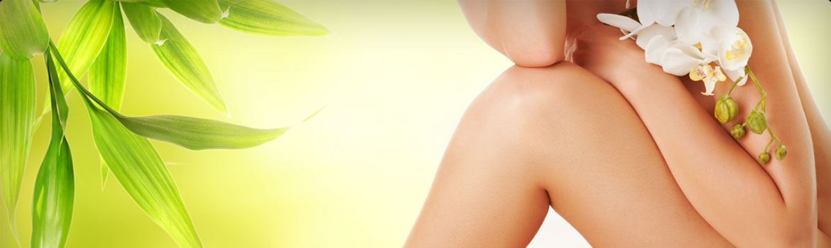 70% off Laser Hair Removal in London